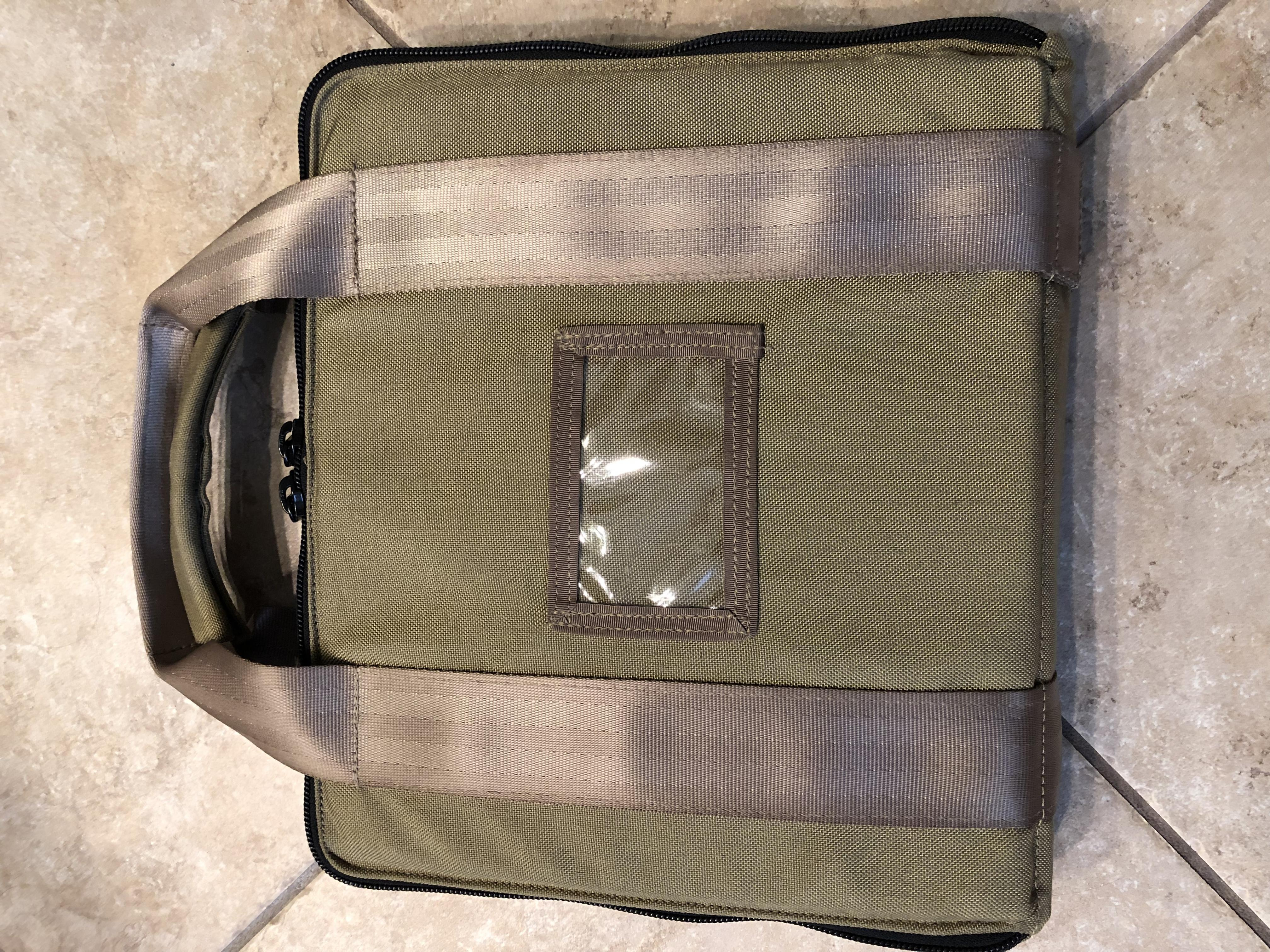 SOLD: HK USP .45 Tan Tactical (FDE)-9ac19270-daa9-4f62-81e8-ec6f7e6f6078.jpg