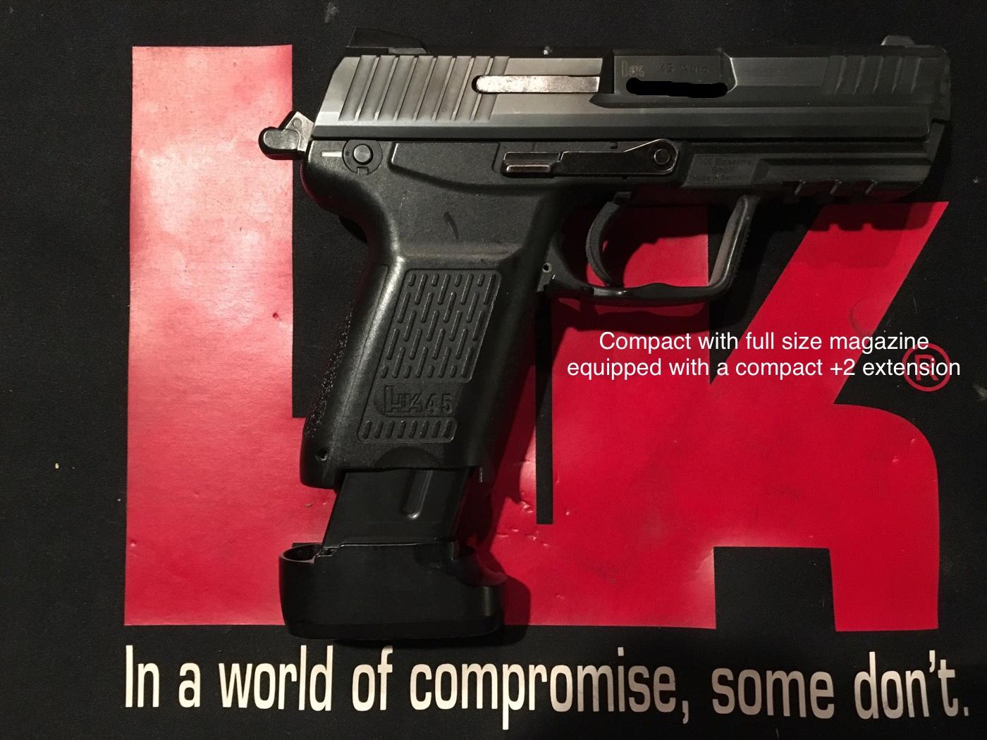 My experience with HK45/HK45C magazine extensions-9b7965ae-7b65-4d5d-b637-cc5321a18ac9.jpeg