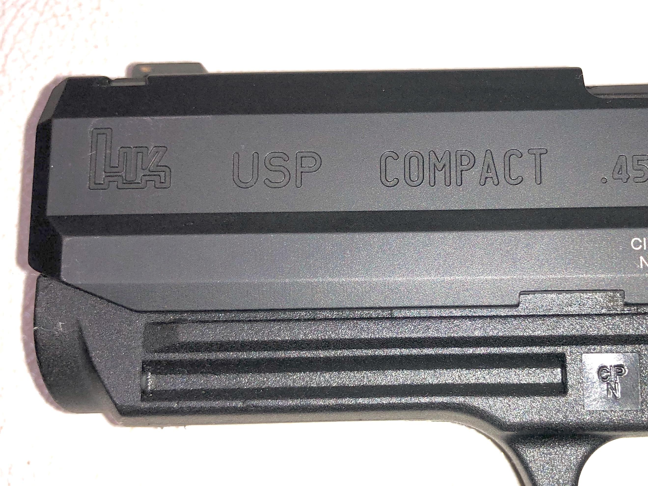 BK built USP quality - changes-9c05a053-d2ce-4294-903c-eb3714c8e06d_1572803236152.jpeg