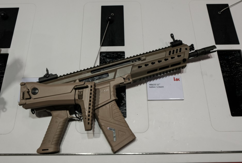 HK433 - The new assault rifle from HK-__b_enforce-tac-16.jpg