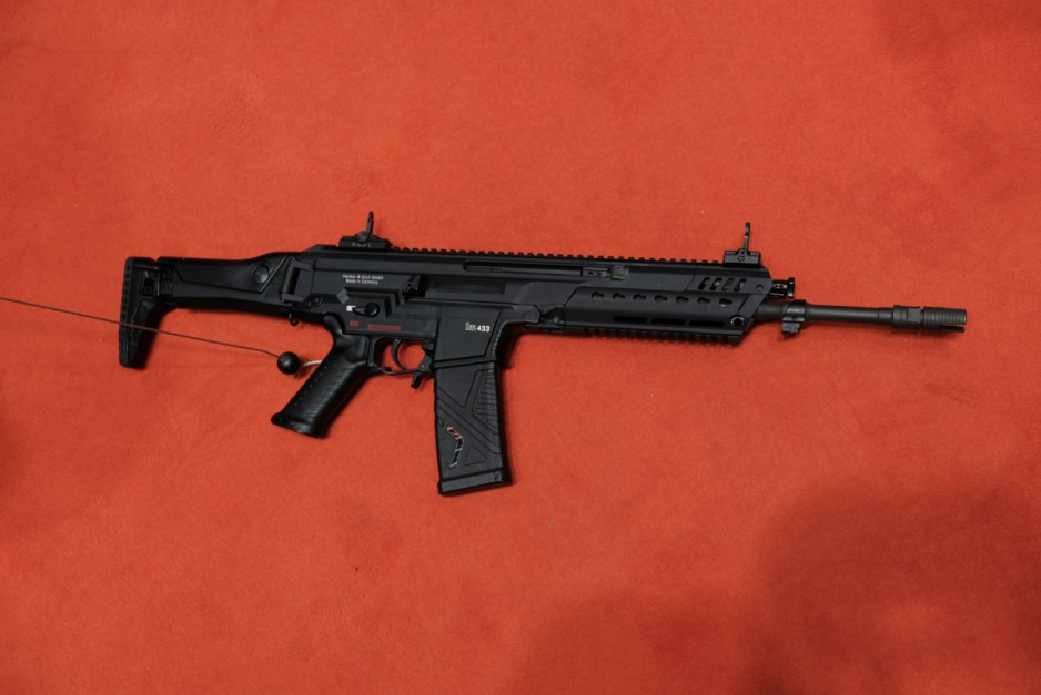 HK433 - The new assault rifle from HK-__b_enforce-tac-17.jpg