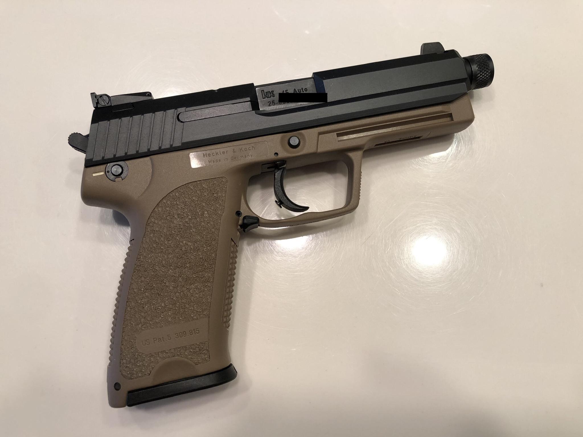 SOLD: HK USP .45 Tan Tactical (FDE)-a17d63e7-23dc-4b66-83d6-1617e12d9df2.jpeg