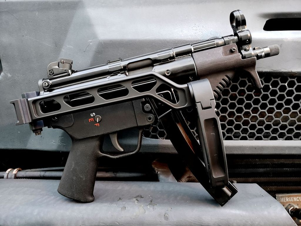 SP5K with newly released Compact Tailhook brace!-a3.jpg