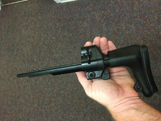 SOLD: MP5F 9mm/40/10 389.00 shipped-a38458b9-6eaf-4fbb-9914-f6482aa6ca4d.jpeg