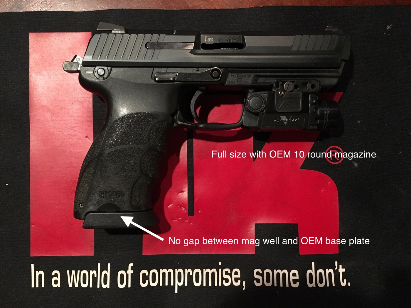 My experience with HK45/HK45C magazine extensions-a4fe555a-1b3e-425b-9750-9c5b45ad389f.jpeg
