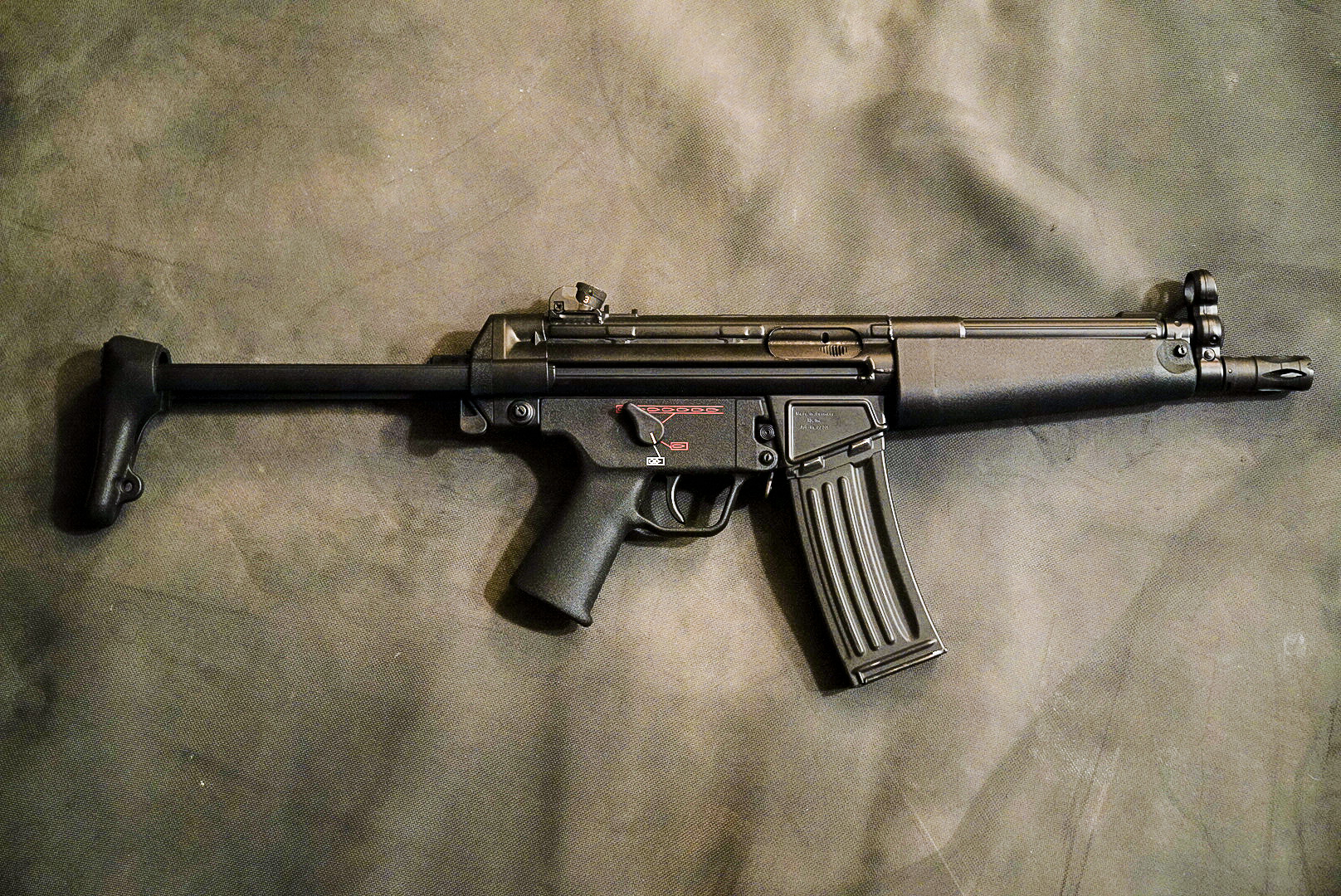 Just Picked Up My HK53-a5828240-1cc9-4e88-8ccb-8819730ab12c.jpeg