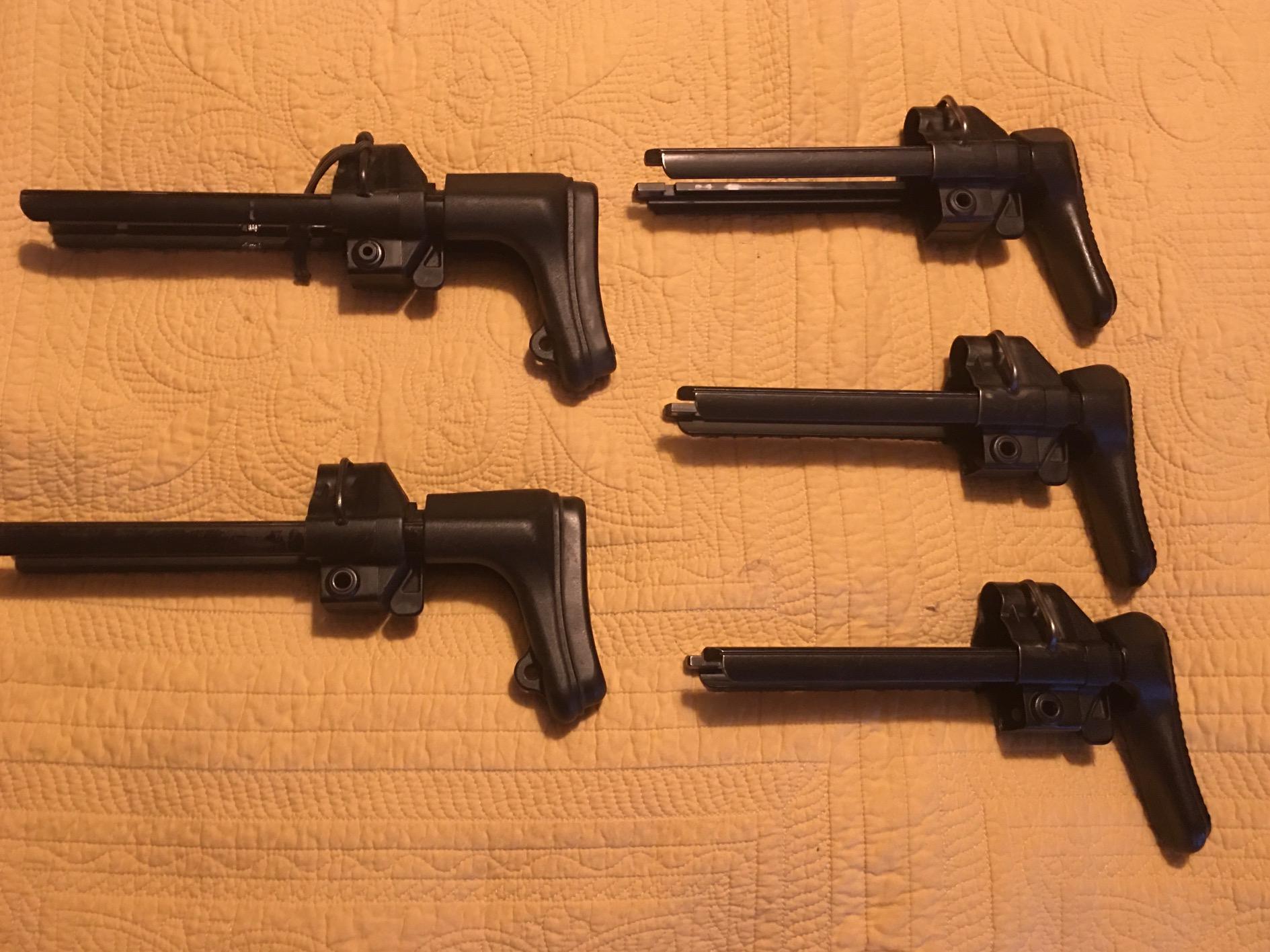 MP5 A3 to gearhead tailhook-a5ab9473-d006-470e-940f-78bea6fde7c4_1579487791139.jpeg