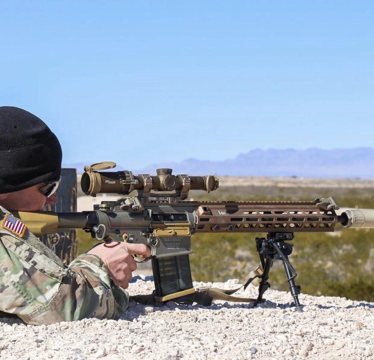 New Gun who dis? H&K SDMR.-a813c34fd82a665534e0985f5ab9b6e1-1-.jpg