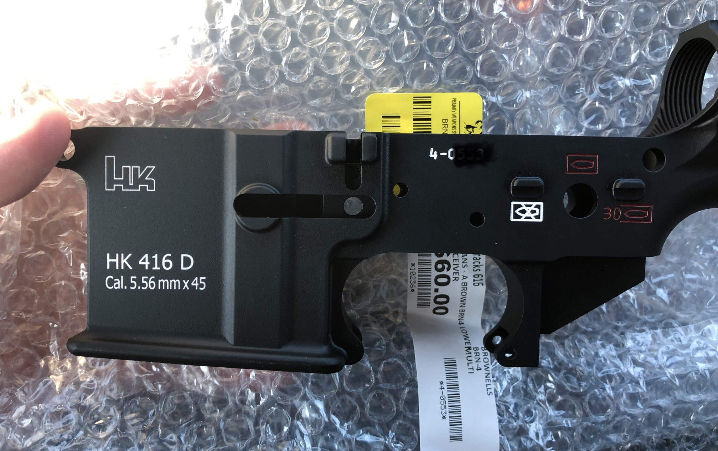 HK416 lower in need of engraving-a94594c6-9539-412c-ad9c-5513cb7fccd3_1550912001453.jpeg