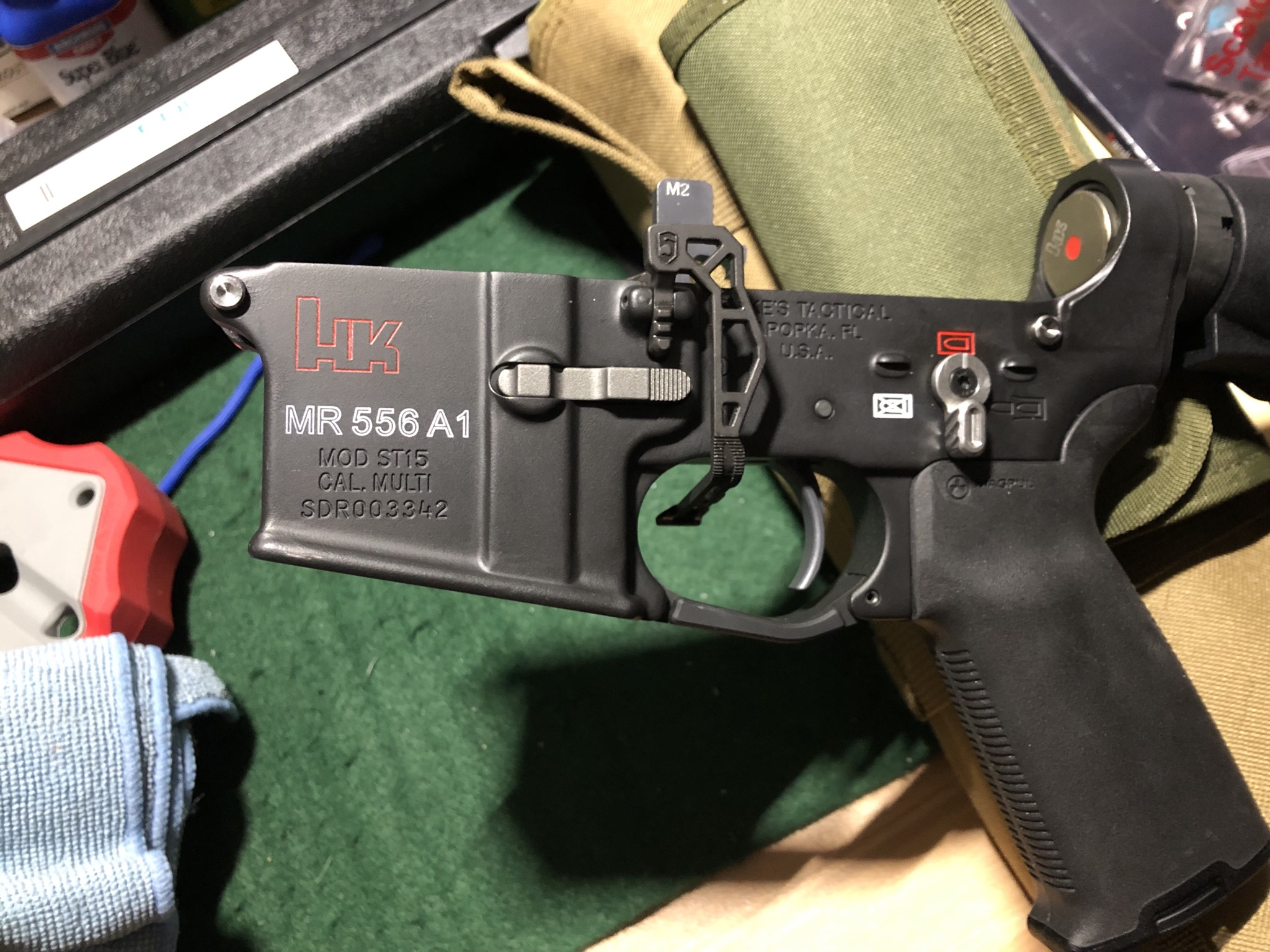 Club HKU (HK uppers on non-HK lowers photo gallery)-ab71f42e-d3d0-4aef-9172-80d66aef383e_1551514209051.jpeg