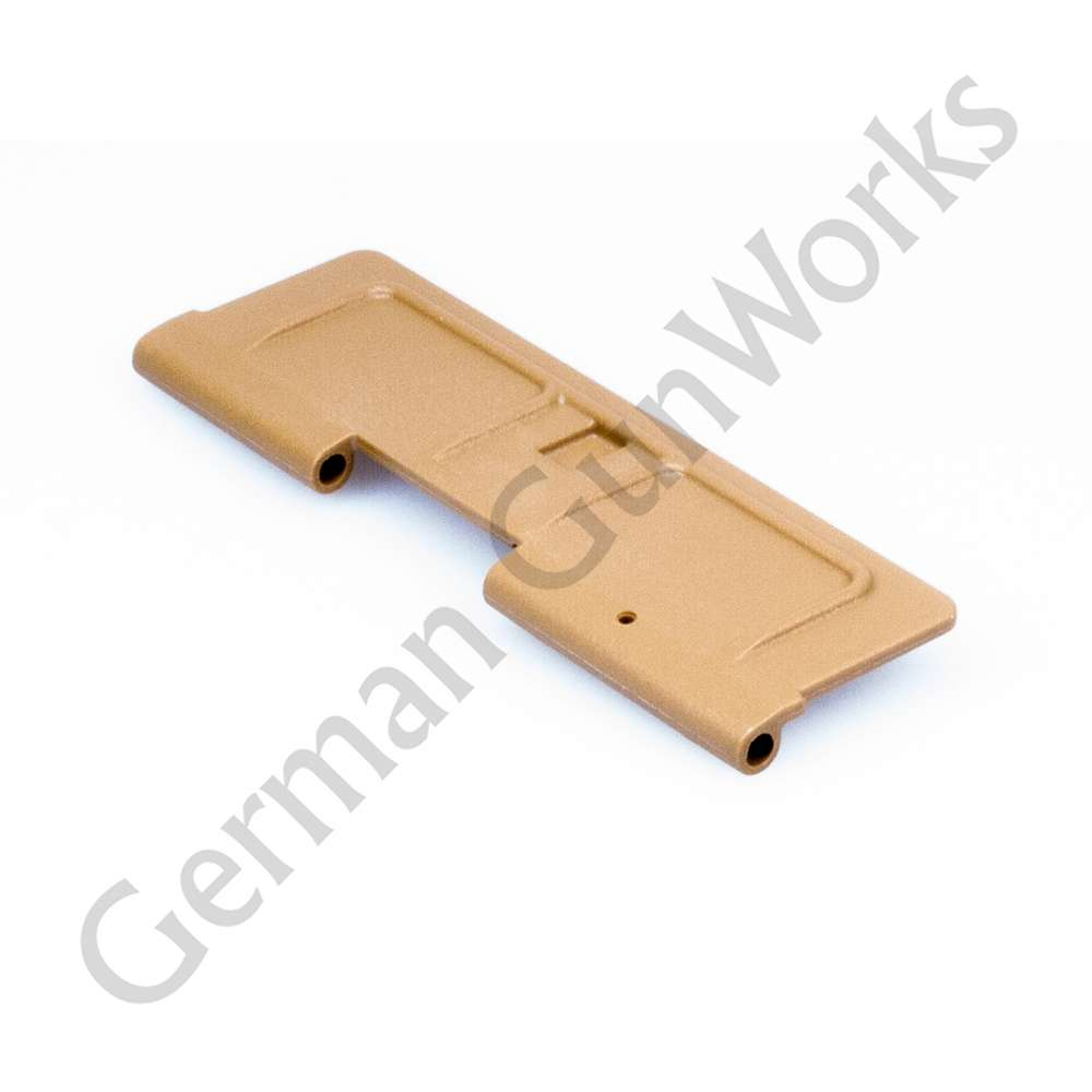 WTB: RAL HK417/MR762 parts-aeccc106-c049-46f7-bfca-ca2f7a5daea2_1593837424083.jpeg