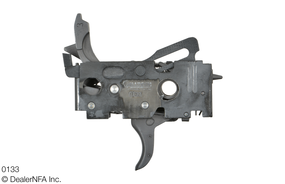Info/Pics of Different Manufacturers Registered HK Trigger Packs, Sears an Housings-alltec.jpg