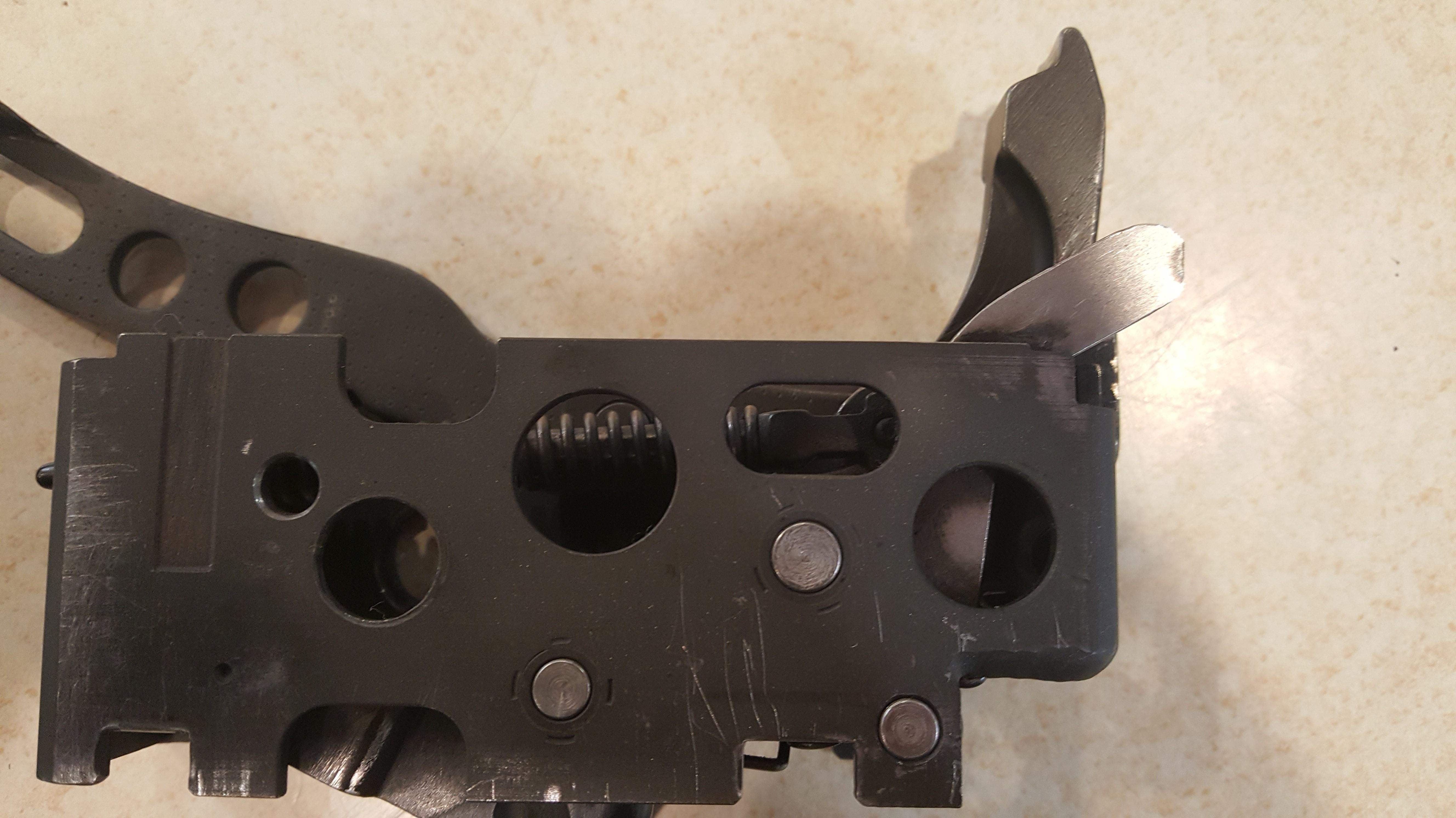 HK23E MM23E bolt and bolt carrier-alltech-003.jpg