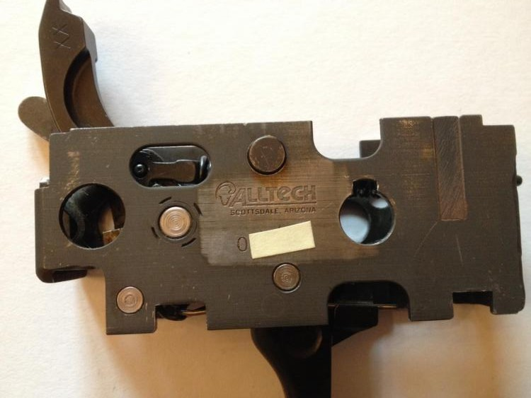 Info/Pics of Different Manufacturers Registered HK Trigger Packs, Sears an Housings-alltech.jpg