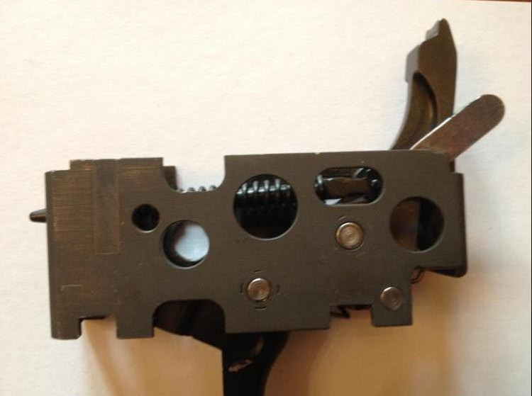 Info/Pics of Different Manufacturers Registered HK Trigger Packs, Sears an Housings-alltech1.jpg
