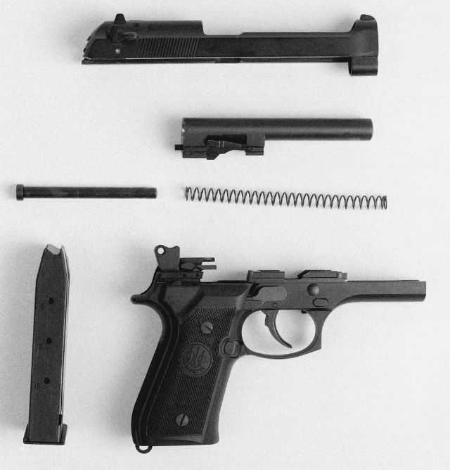Common Handgun Features For Concealed Carry Guns-anatomy-handgun.jpg