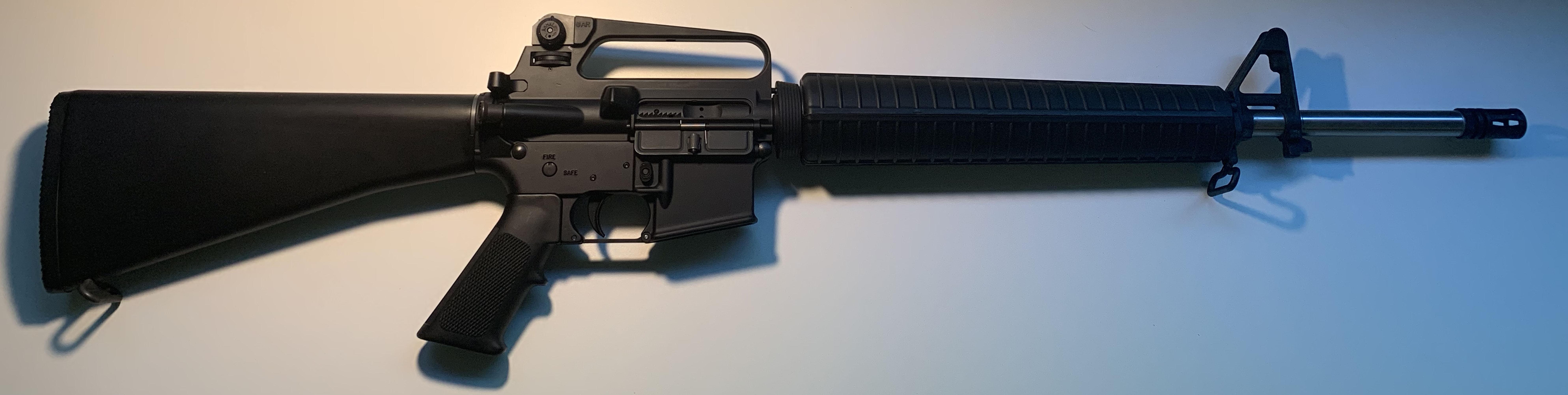 WTS: Bushmaster ACR/DMR-armalite-nm15.jpg