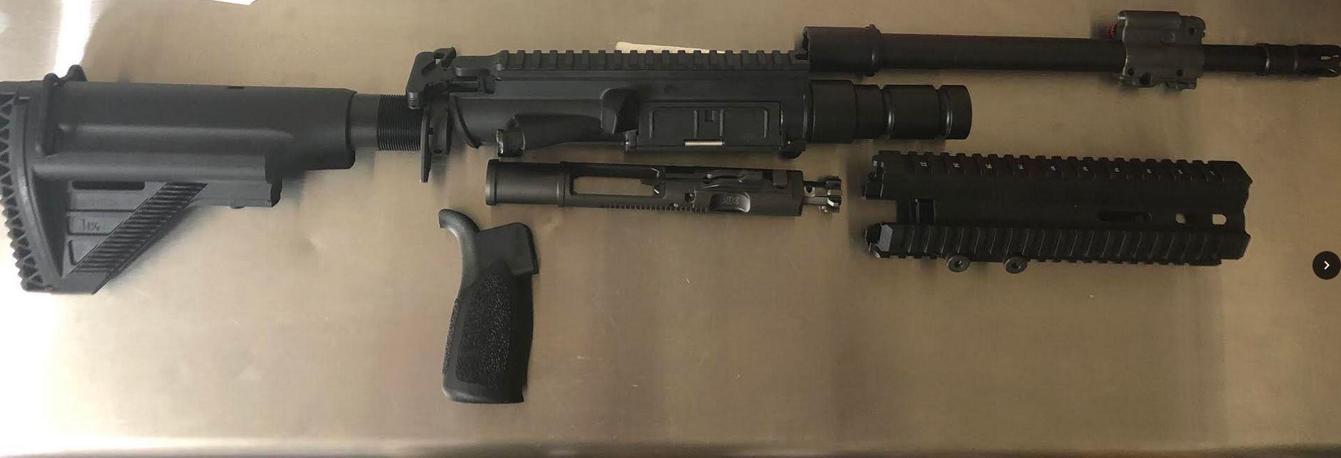 SOLD: 417/Assaulter Parts Kit-assaulter.jpg