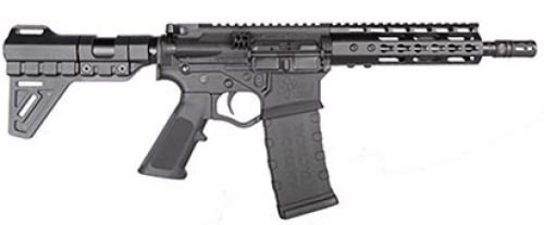 WTS: ATI P4 Pistol 5.56 7.5in W/Blade Brace 30RD-atibrace.jpg