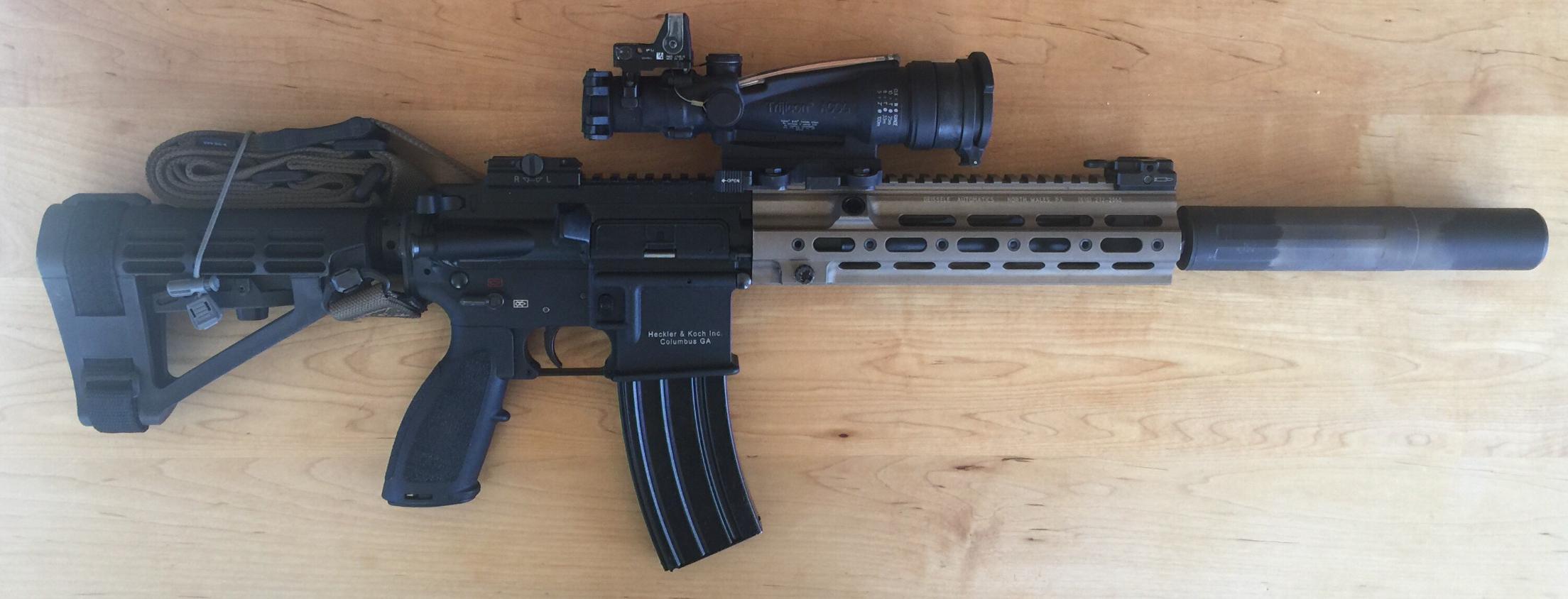 HK416 Owners Picture Thread (genuine HK416's only please)-b0c665c4-8b6e-40fc-87eb-6632042e5171_1572909636097.jpeg