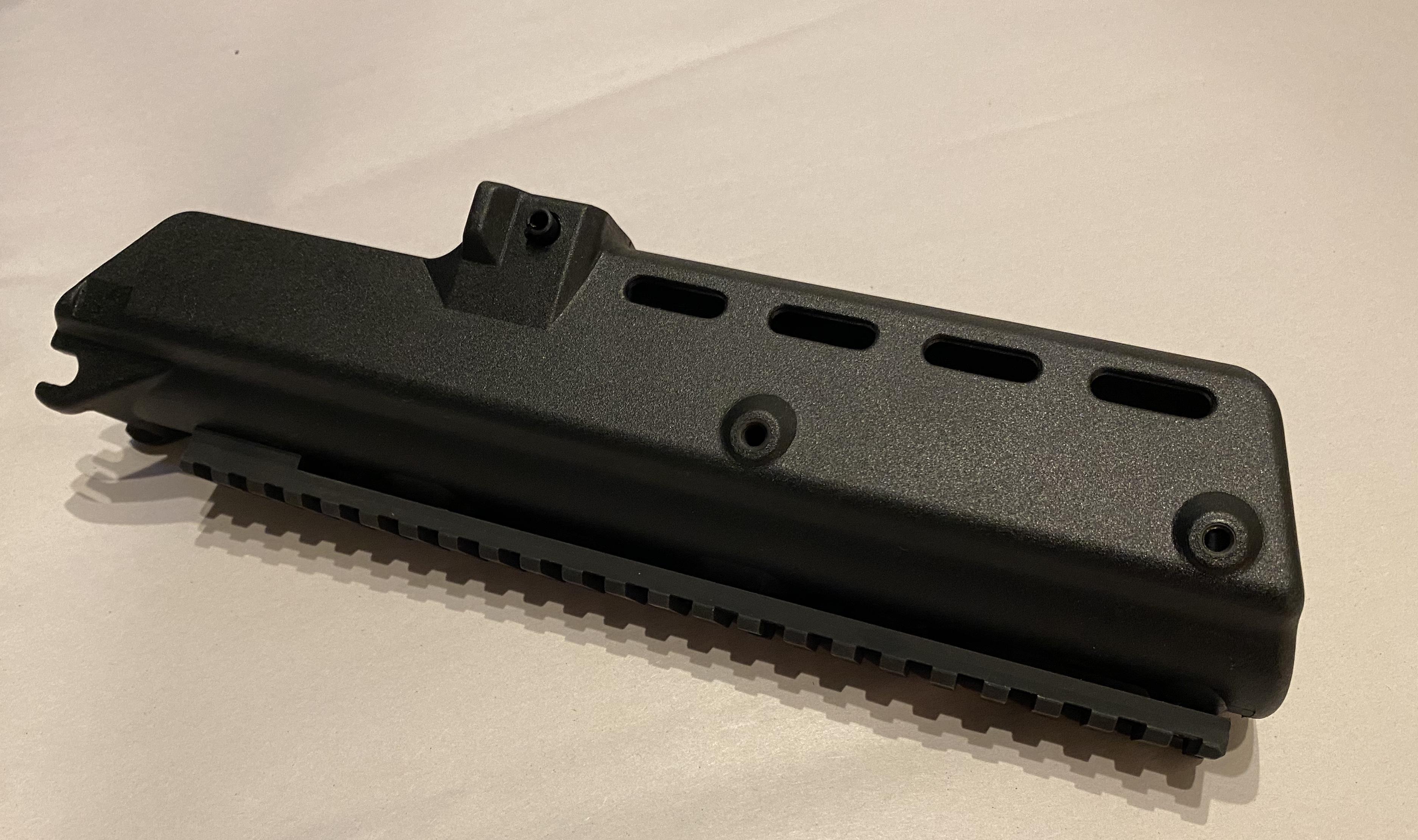 WTS: Parts list-G36E/K handguards, sight rails, G28 FH, MR556/416 stock/grip, VP9/P30-b133ea47-0e10-4f08-8228-24f7f112dad6.jpeg