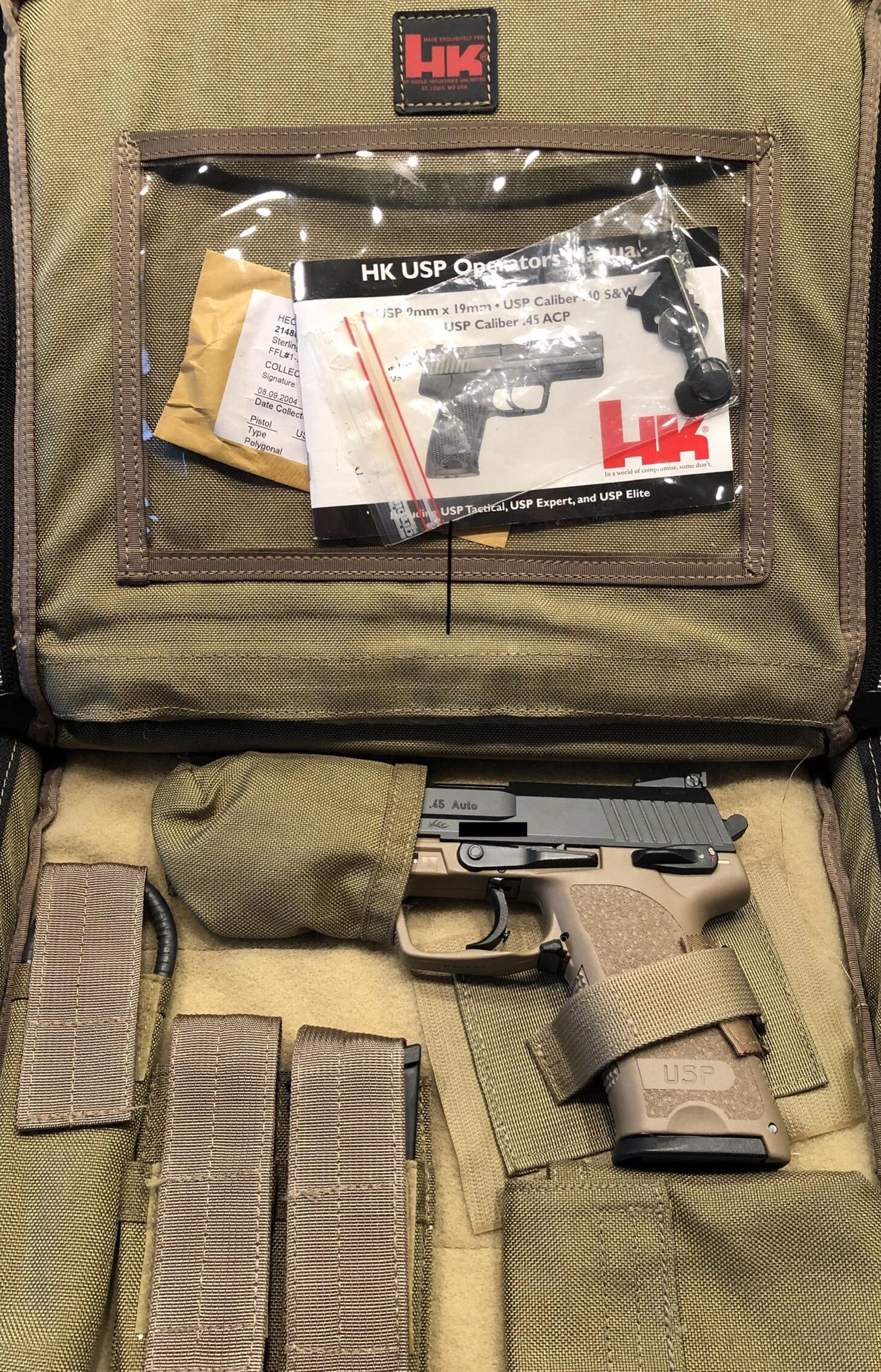 SOLD: HK USP .45 Tan Tactical (FDE)-b3b7e247-e6fe-4a46-a807-d989a8cc2afc.jpeg