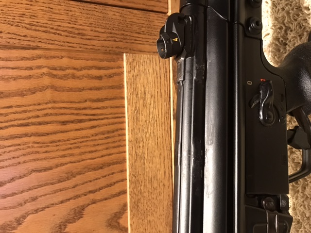 WTS/WTT: Early JLD PTR-91 Target Rifle-b3de139c-a60c-461a-af06-8cf4ad35d0f5.jpeg
