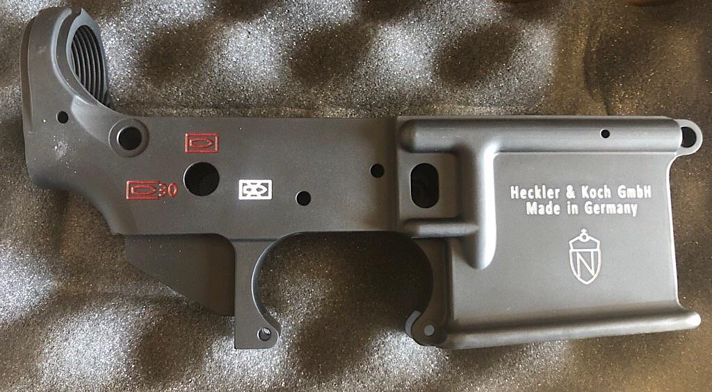 HK416 lower in need of engraving-b523021b-12eb-4a88-9c65-cd3f9516b6f0.jpeg