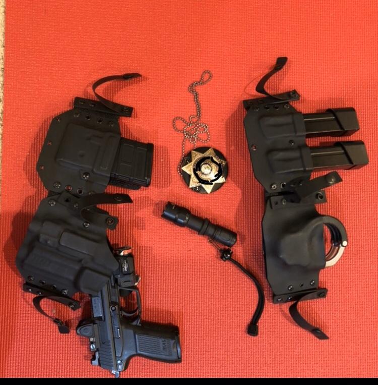 HK45C, APO/Red Dot (RMR20), TLR7, and Kaluban Cloak holster. UPDATE-b5a9bf9b-f580-42c7-81f4-de9fa856253f.jpeg