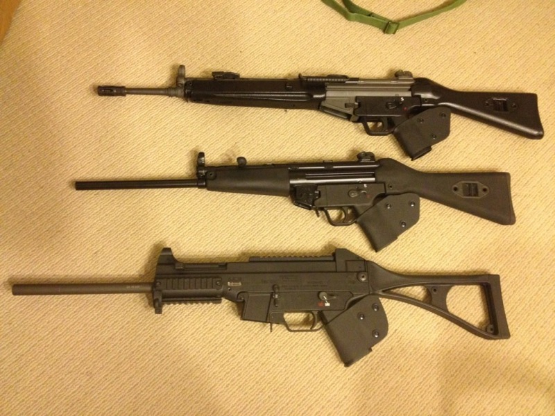 CA-compliant UMP 9mm conversion-b62ba25986798973f1bbd1c9eab7b37f.jpeg