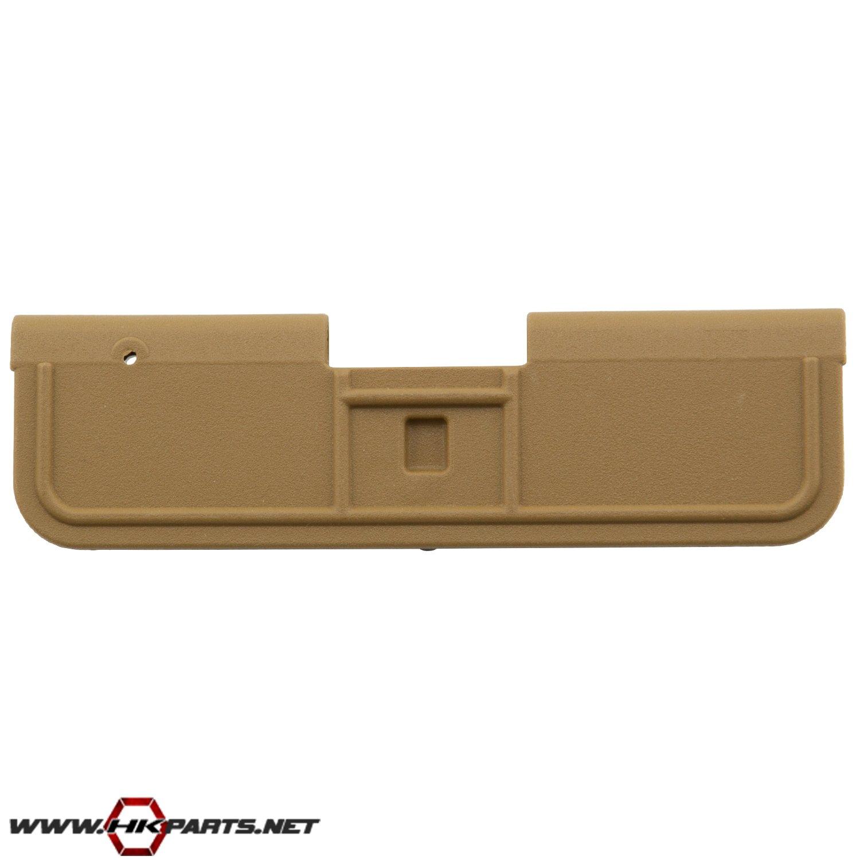 WTB: HK RAL8000 ejection cover 0-b72b67ab-917b-46b0-b634-9c84b6a6b11b_1559672867943.jpeg