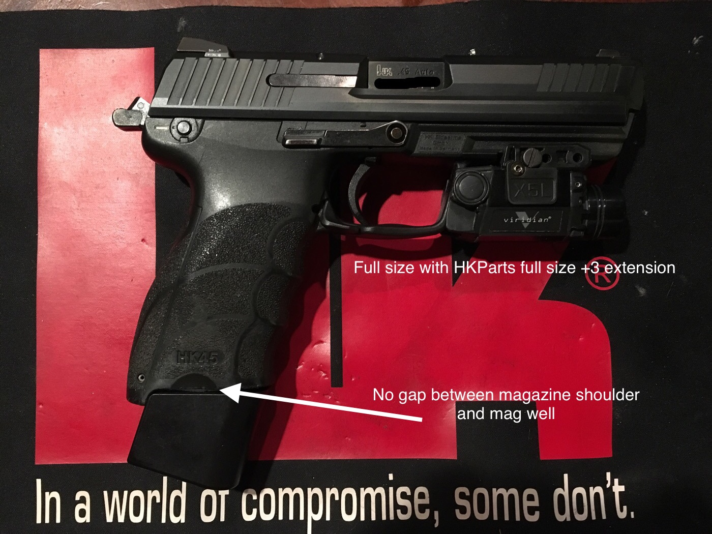 My experience with HK45/HK45C magazine extensions-bace7ea5-42f4-49af-879a-6b9a648aa487.jpeg