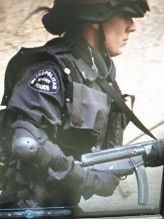 HK94...-backward.jpg