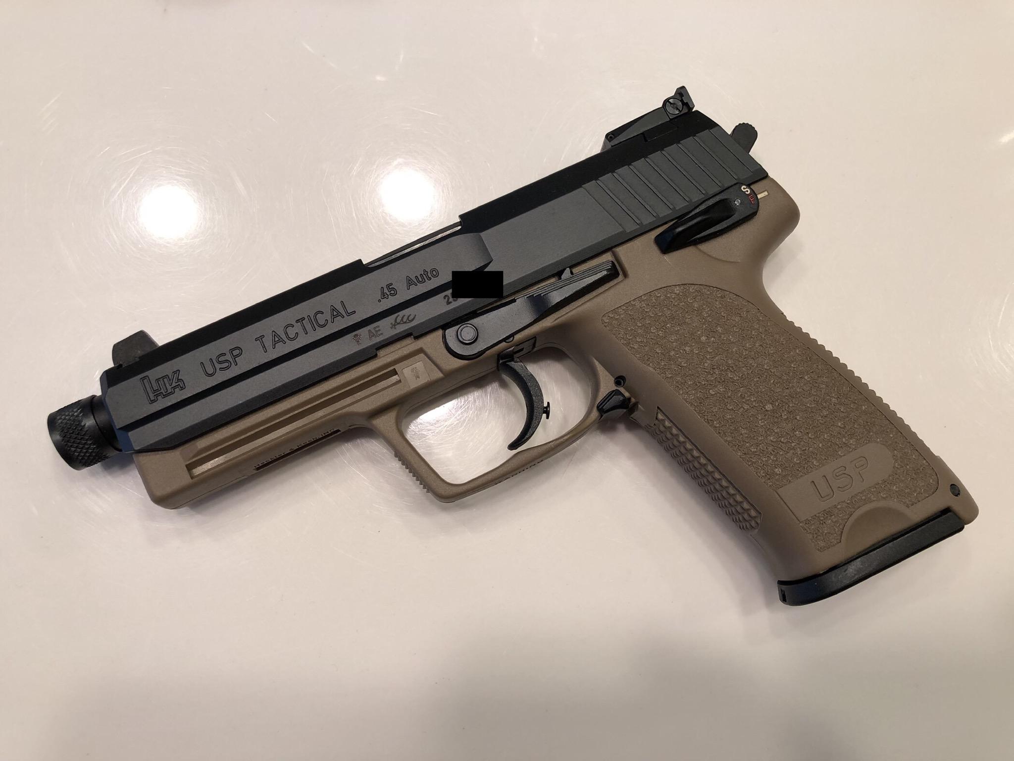 SOLD: HK USP .45 Tan Tactical (FDE)-bad33746-bf0c-4a44-b8d0-749d3f1b5c74.jpeg
