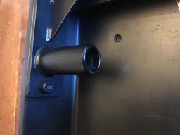 WTS: HK Operational Briefcase -Reduced-barrel-tube.jpg