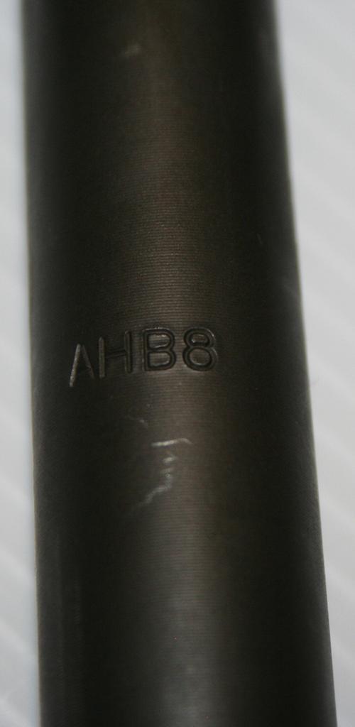 """WTS: HK416 14.5"""" barrel and Geisssele rail-bbl02.jpg"""
