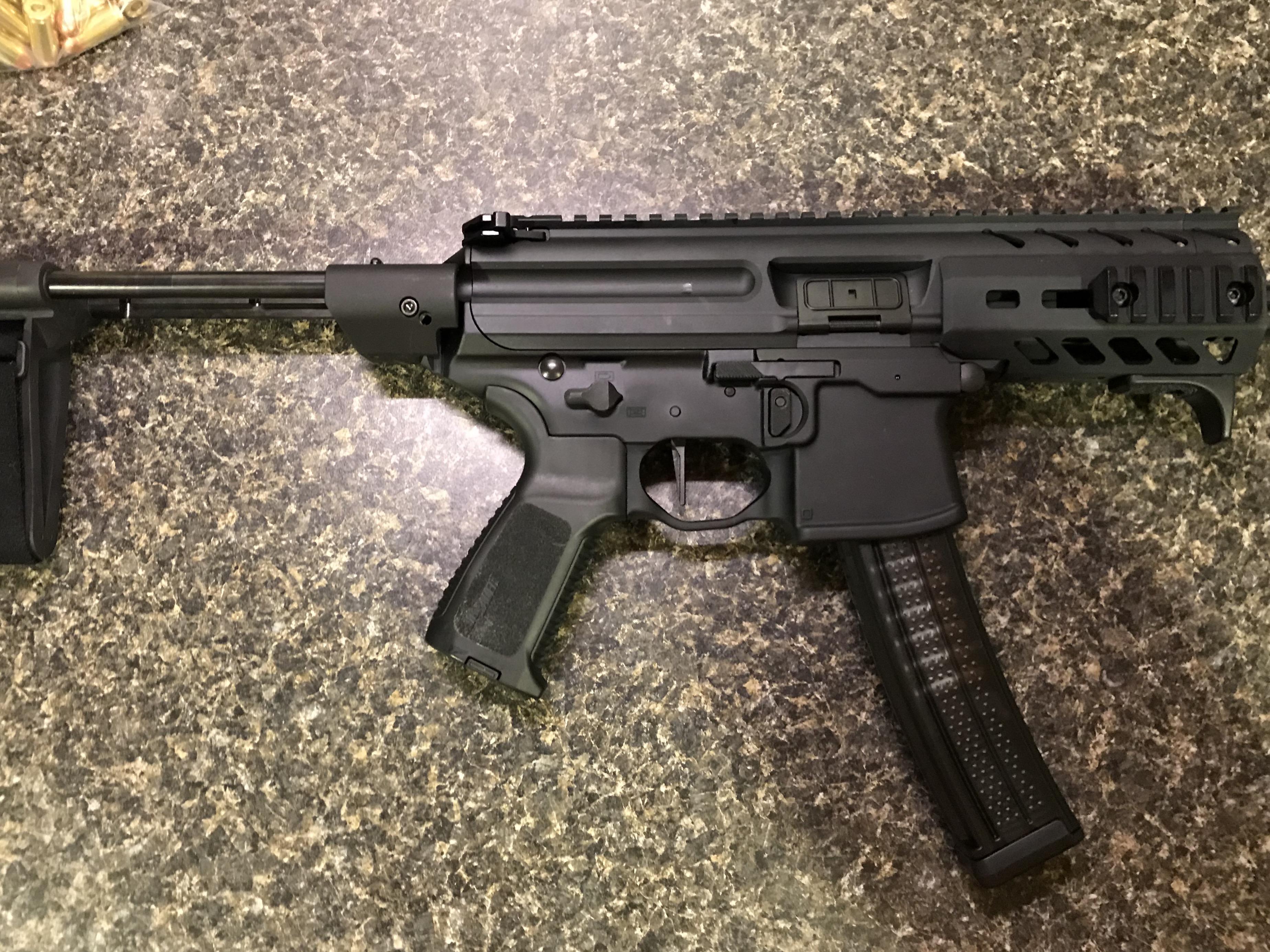 WTS:  SIG MPX-K 9mm Pistol-bc460cc8-e11d-4092-89c8-f84317a34fa6.jpeg