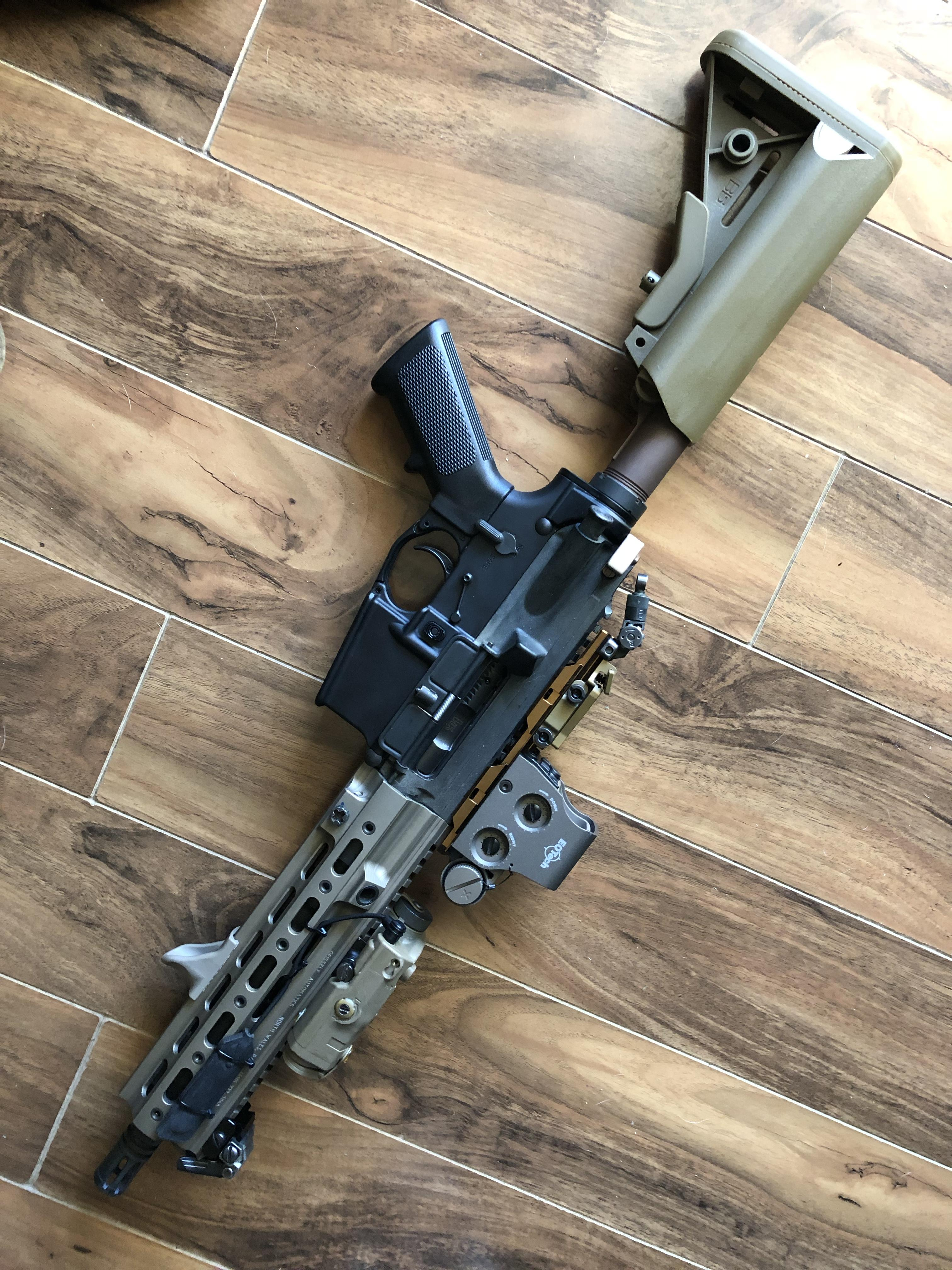 HK416 Owners Picture Thread (genuine HK416's only please)-bc519807-3e5b-4acf-828e-a43752ac598e_1538710970081.jpeg