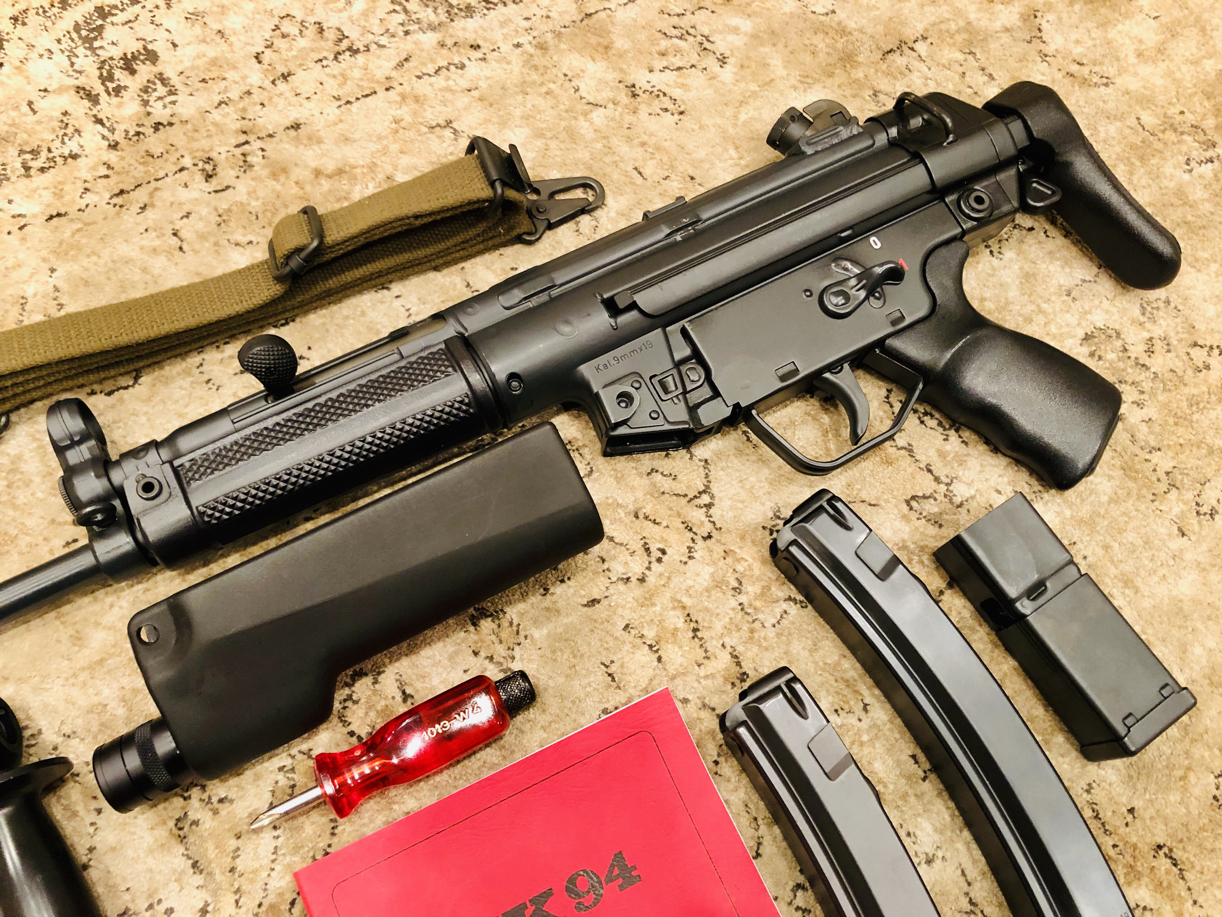 HK94 ID Code-bc92b60c-a8d0-40fc-87a0-3d81407a945f.jpeg