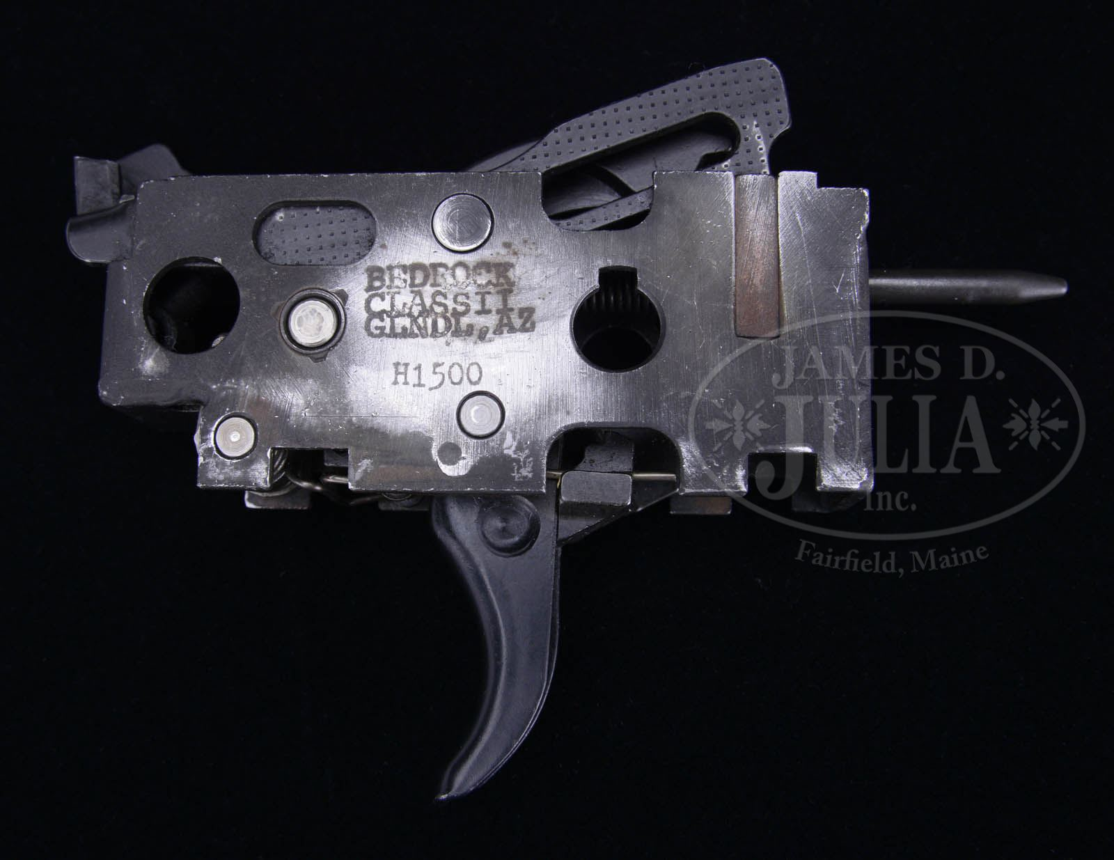 Info/Pics of Different Manufacturers Registered HK Trigger Packs, Sears an Housings-bedrock.jpg