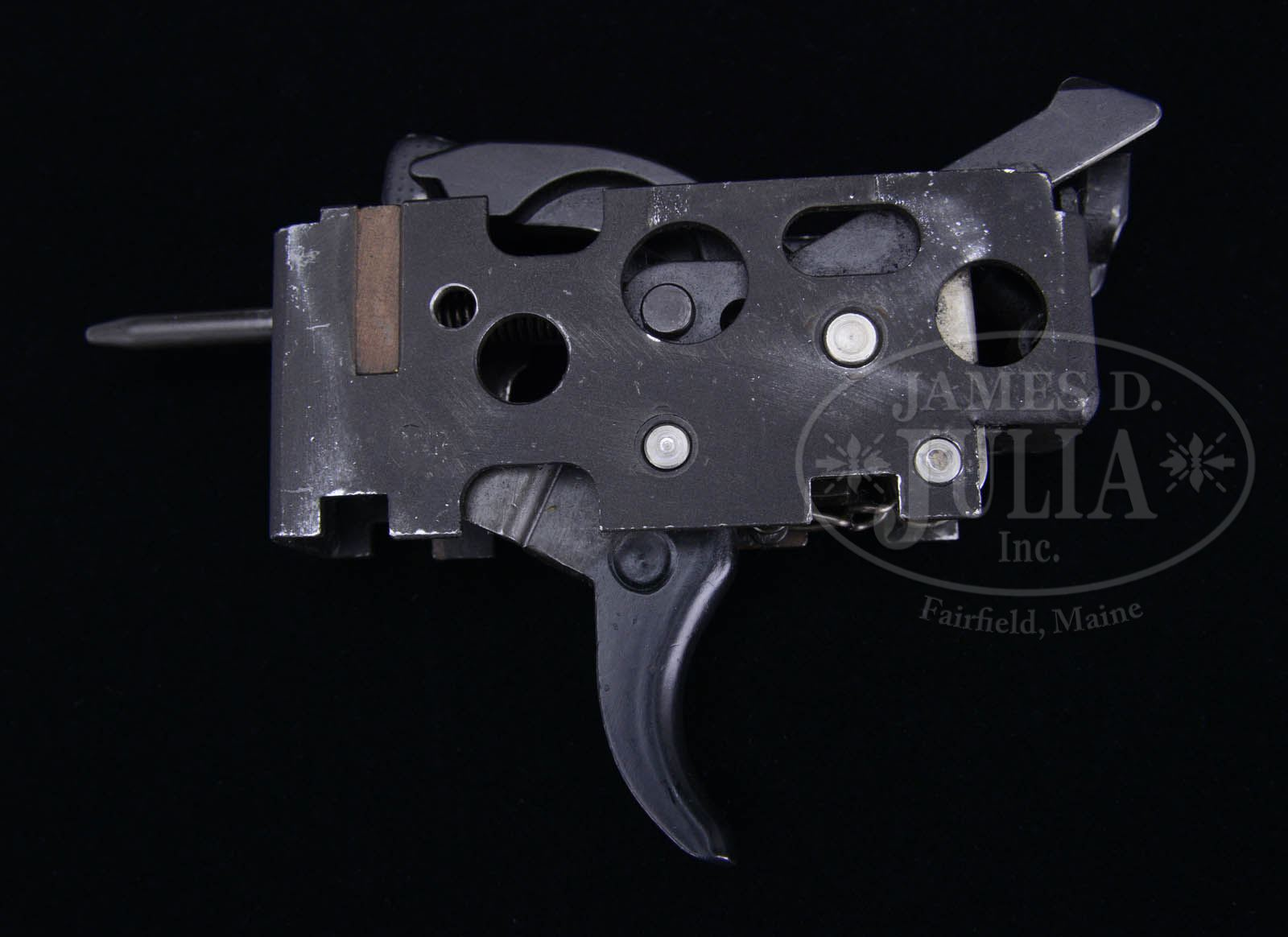 Info/Pics of Different Manufacturers Registered HK Trigger Packs, Sears an Housings-bedrock1.jpg