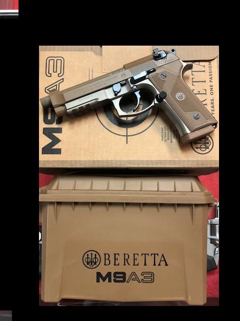 WTS/Beretta M9A3 Display Sample from Beretta-beretta9m3.1.png