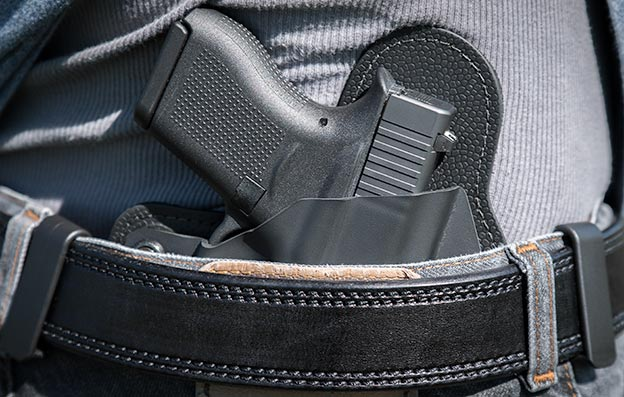 How To Incorporate Concealed Carry Into Your Daily Routine-best-concealed-carry-practice.jpg