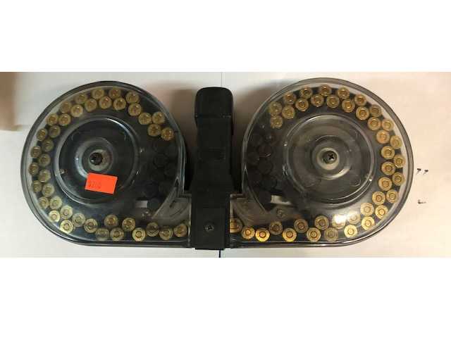 WTS/HK USP/9mm-40cal mag poly Beta Covers/Mags/Aug A3 NEW Scope-beta223.png