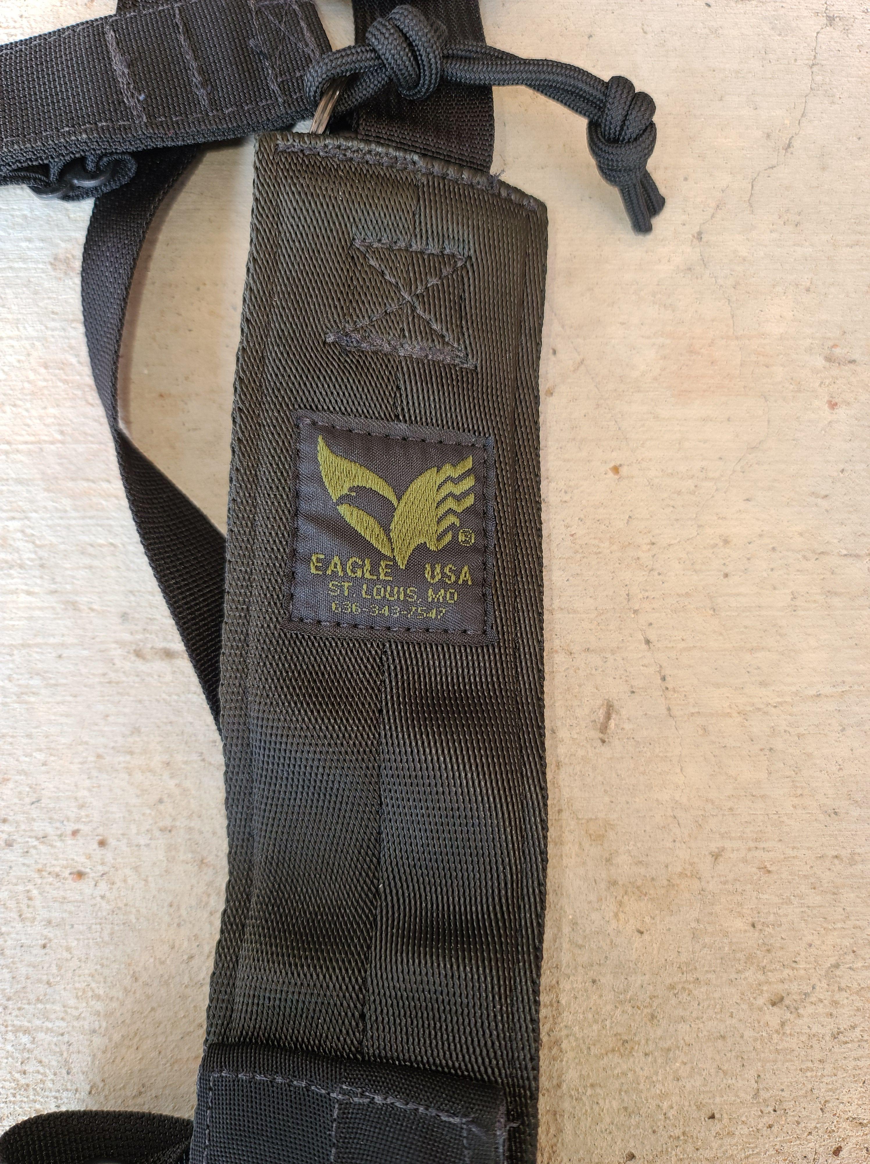 SOLD: new, rare Eagle MP5K SP89 SP5K shoulder harness rig-bhrmes.jpg