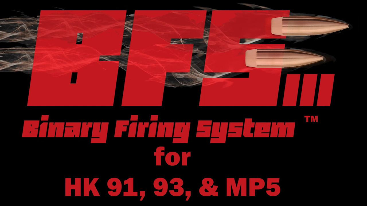 WTS: Franklin HK Binary Firing Trigger System III for HK 91/93/94/89/-binary-firing-system-iii-hk-91-93-mp5-.jpeg