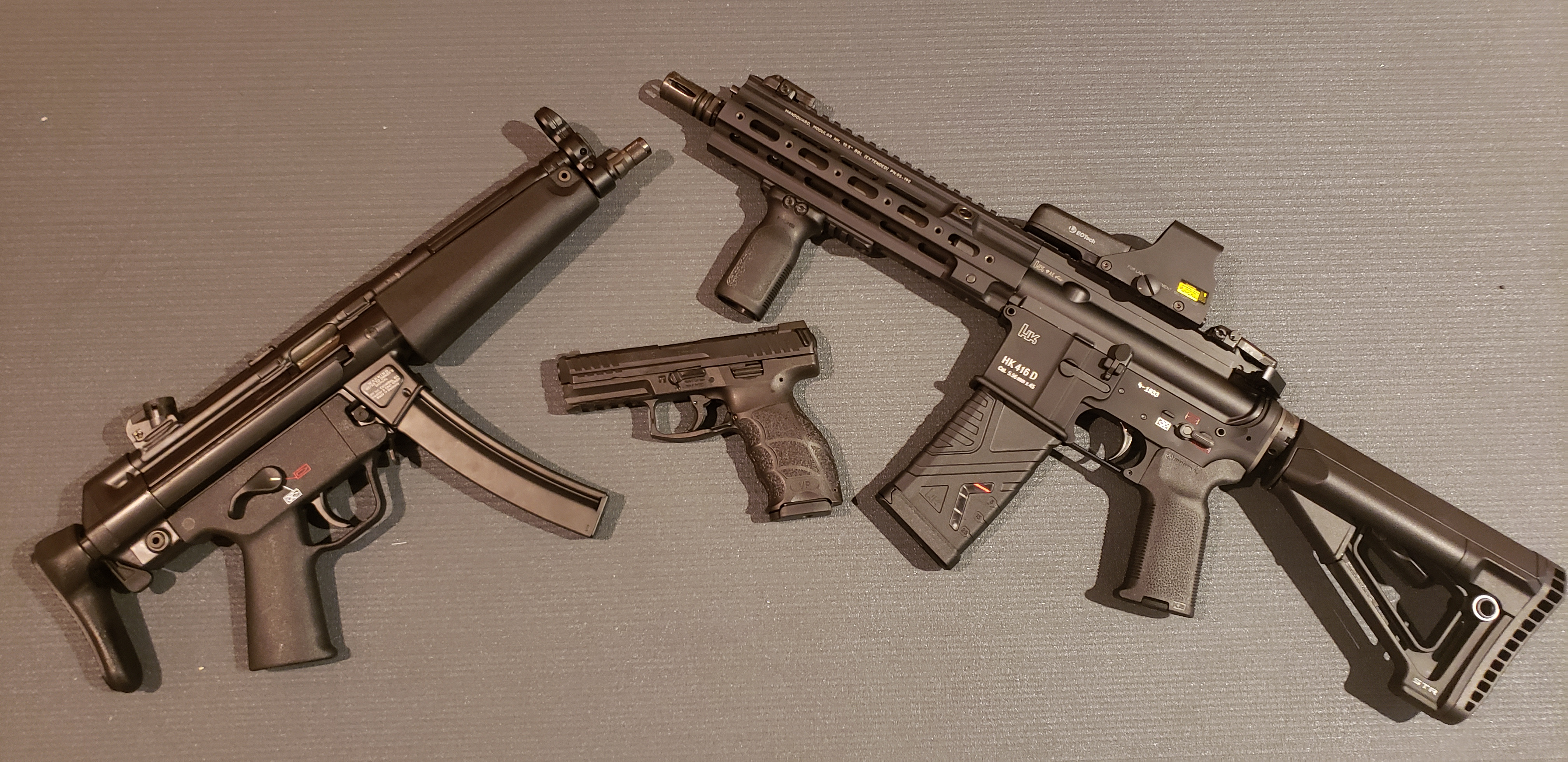 The Start Of My HK Collection-bjdo32q.jpg
