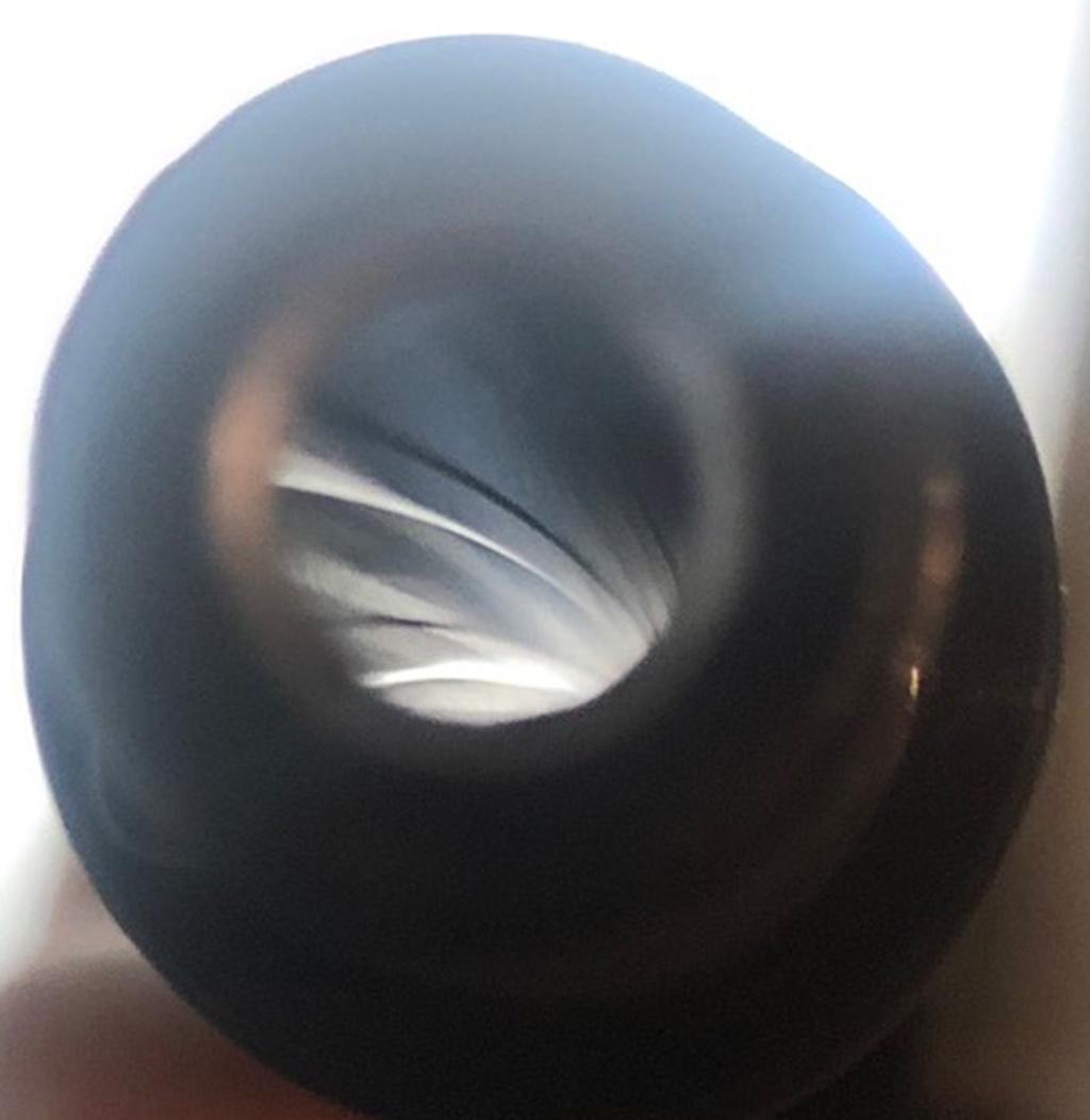 "WTS: HK416 14.5"" barrel and Geisssele rail-bore02.jpg"