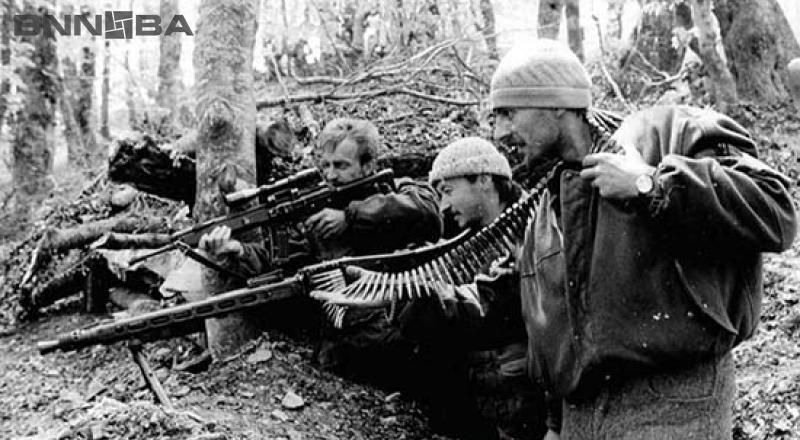 HK93 in Balkan war 91-95?-bosnia.jpg