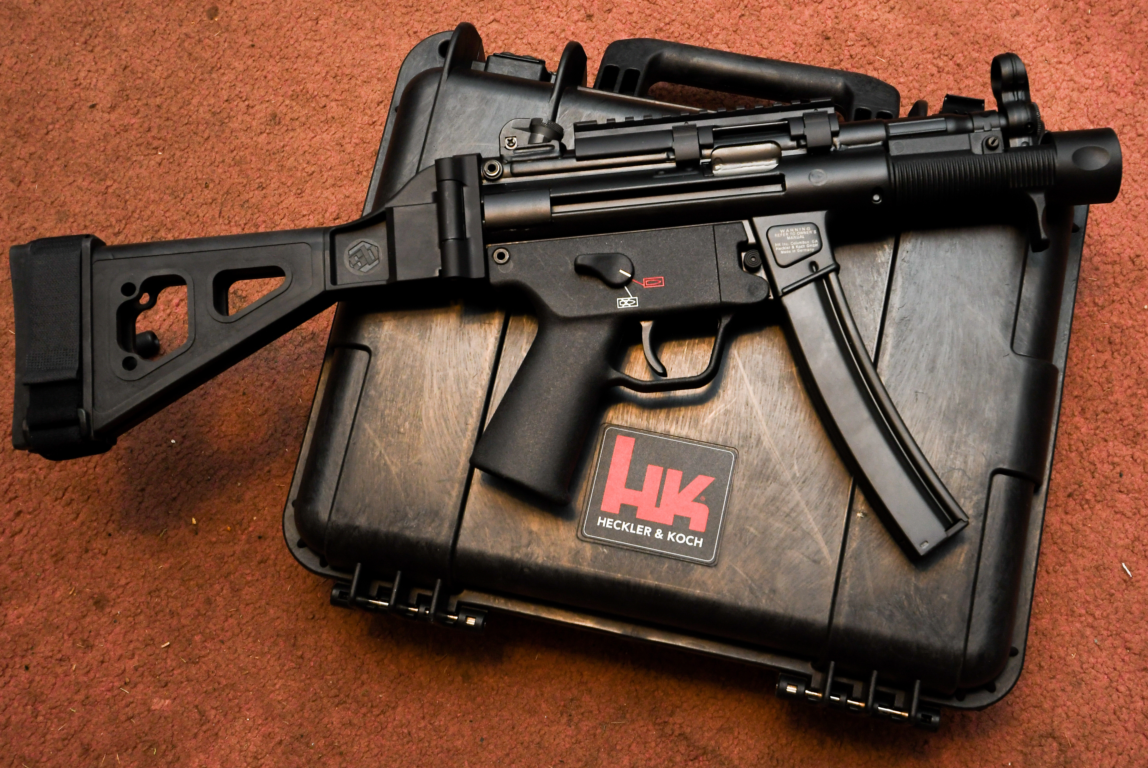 New SP5K-brace.jpg
